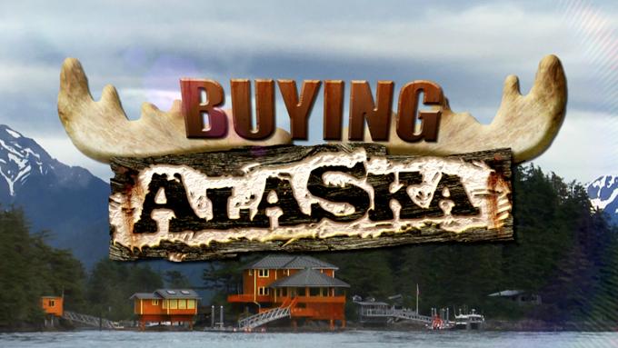 BuyingAlaska.jpg