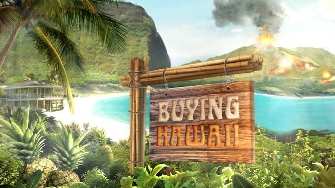 BuyingHawaii.jpg