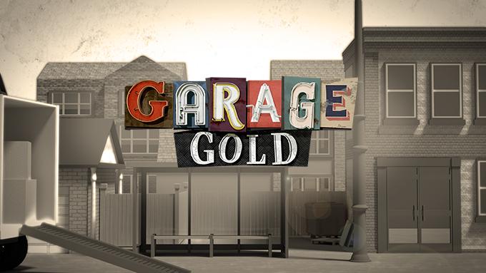GarageGold.png