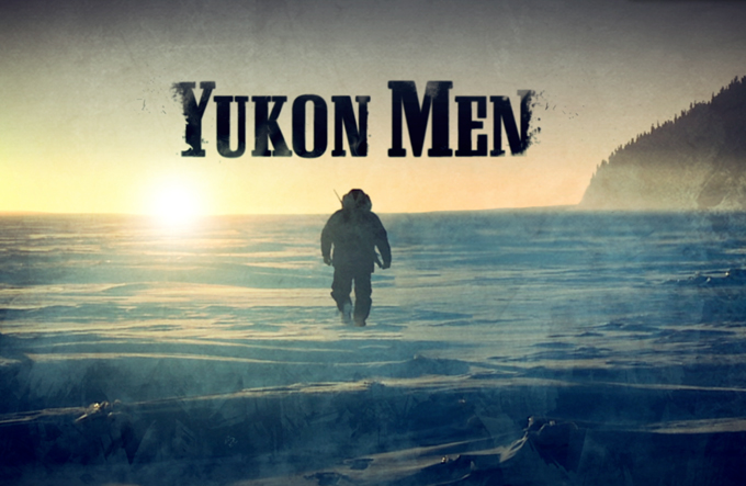 yukon-men-large.jpg
