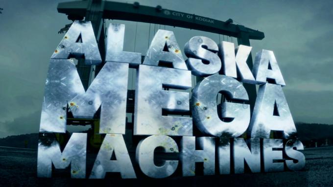 AlaskaMegaMachines.jpg