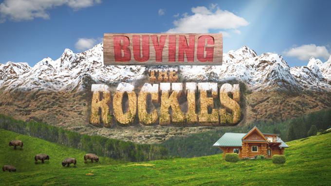BuyingTheRockies.jpg
