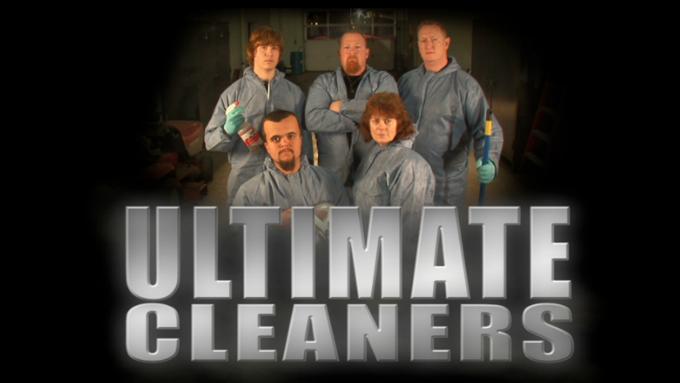 UltimateCleaners.jpg