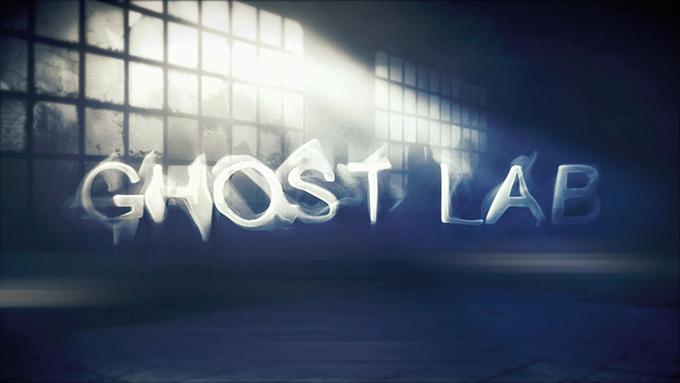 GhostLab2.jpg