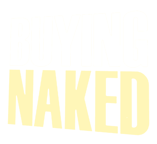 BN_Title.png