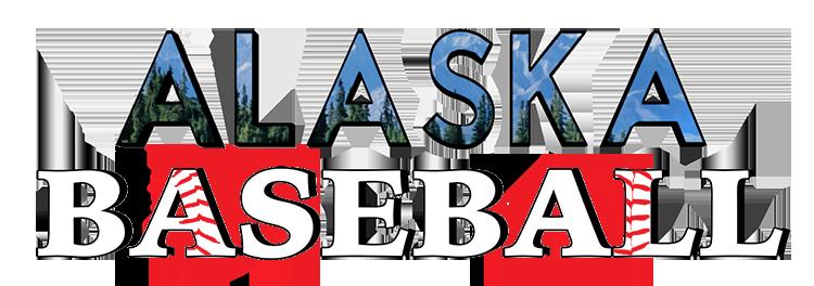 AlaskaBaseball.png