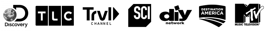 NetworkLogos2019.png