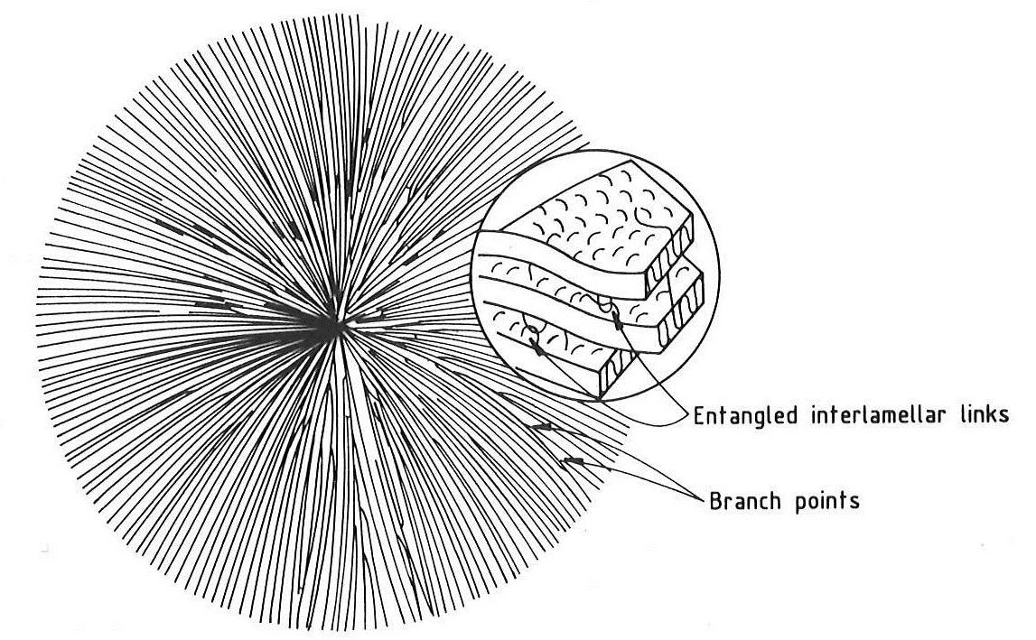 spherulite2.jpg