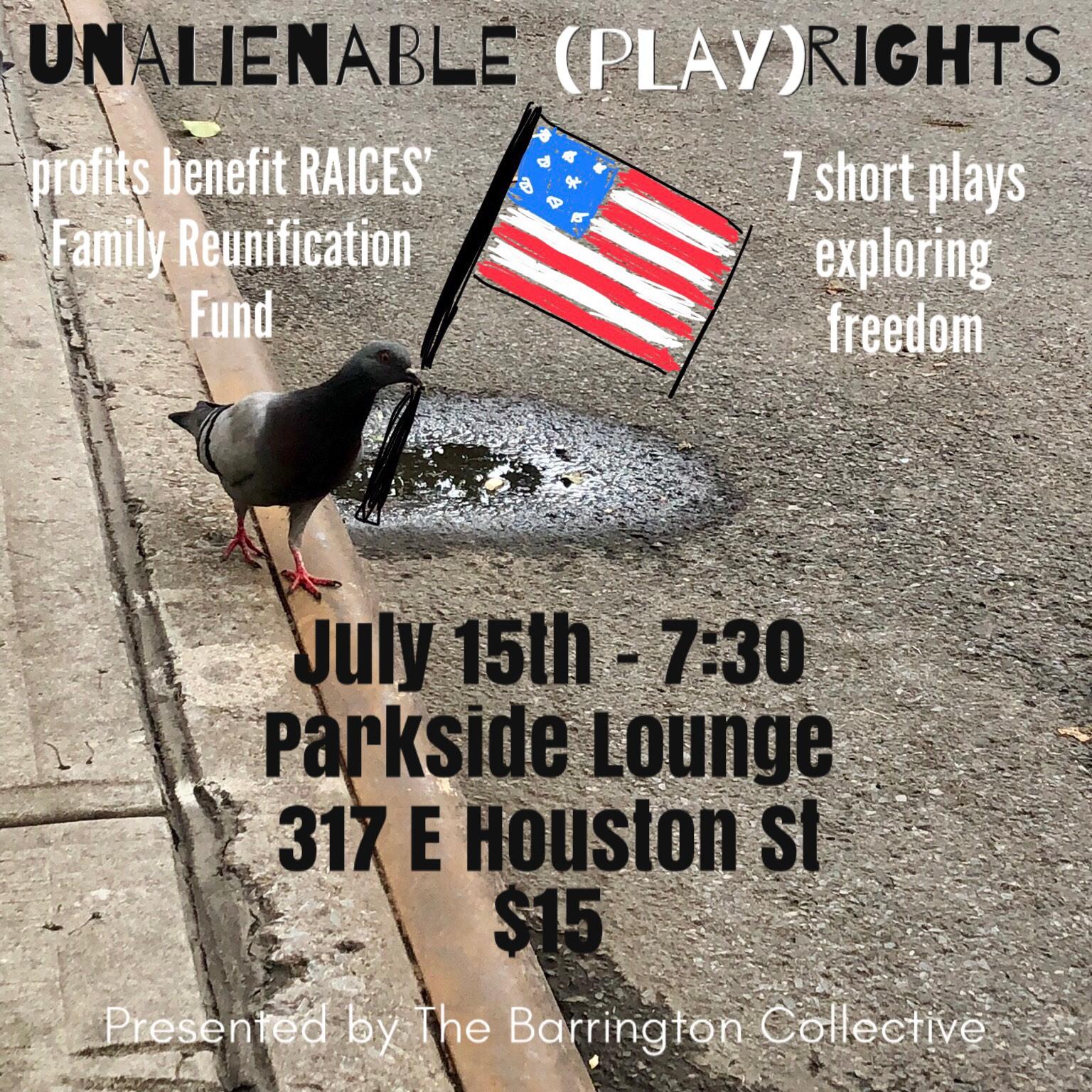 (play)rights.JPG