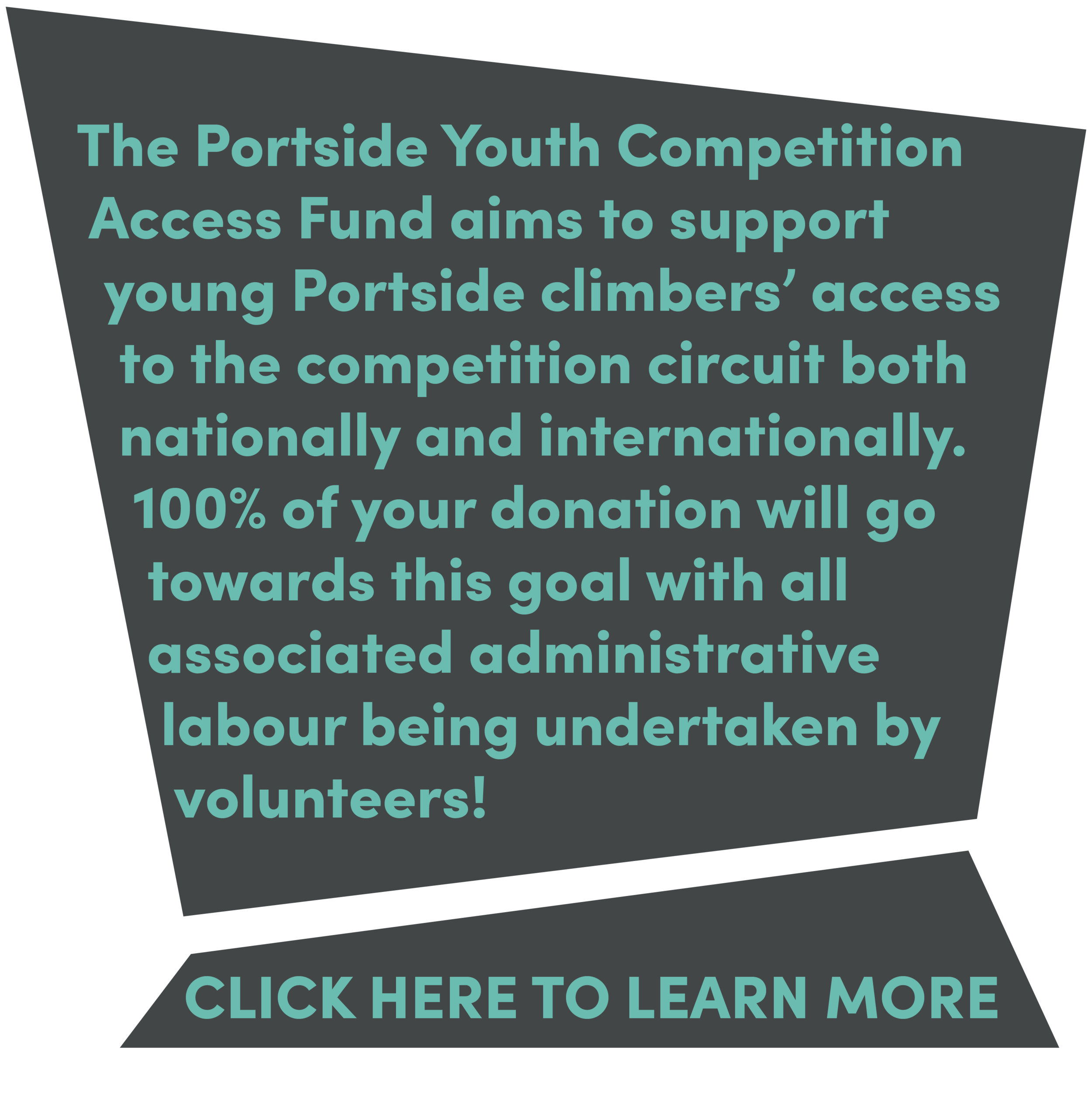 Youth Squad Fund Desc. Title-01-01-01.png