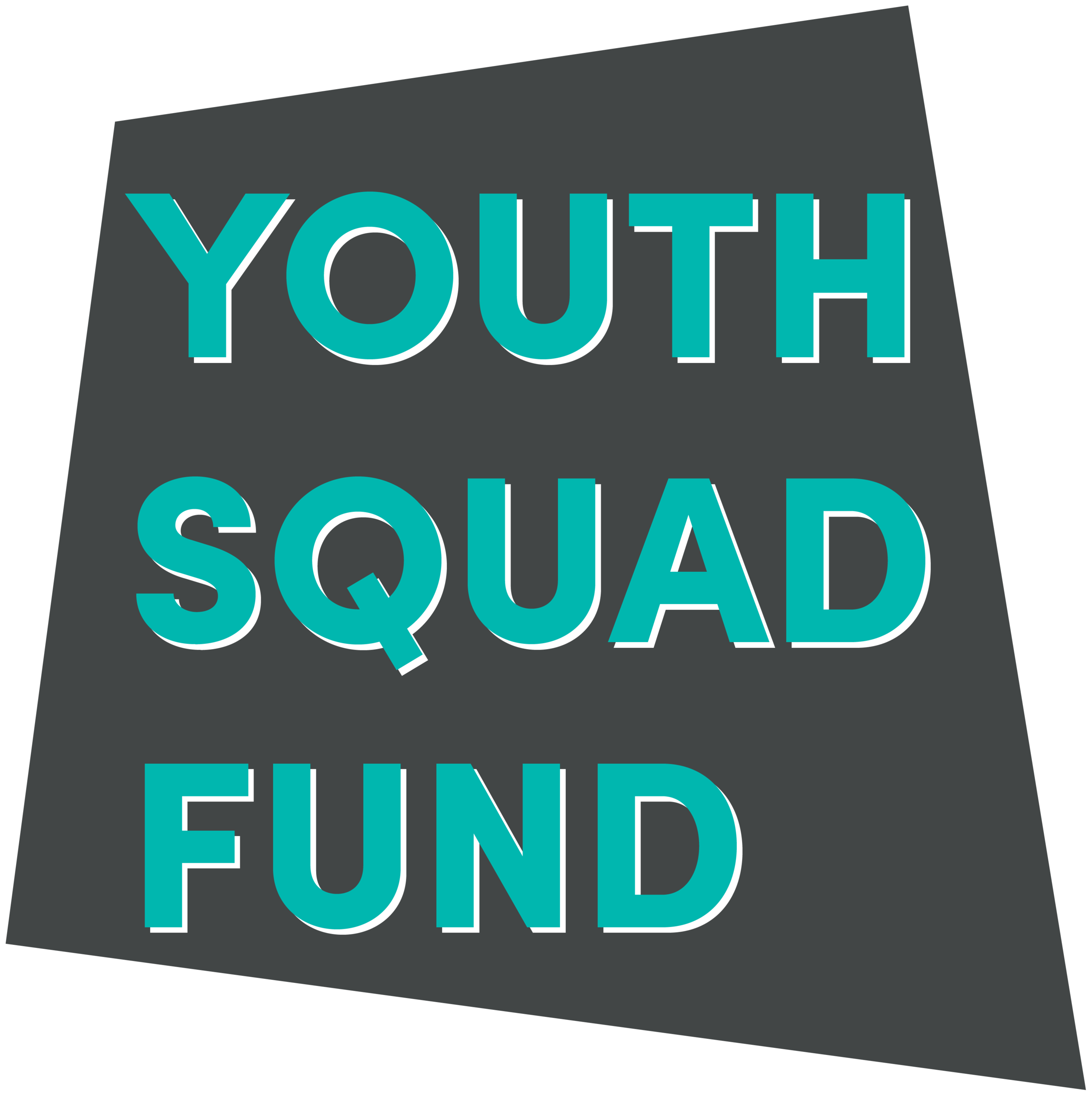 Youth Squad Fund Webiste Title-01-01.png