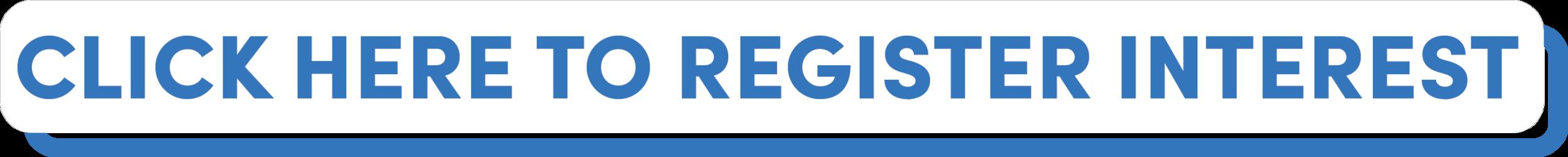 Register Interest HP.png