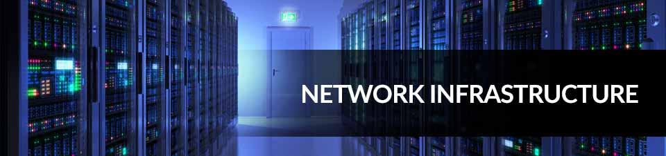 Network Infrastructure.jpg