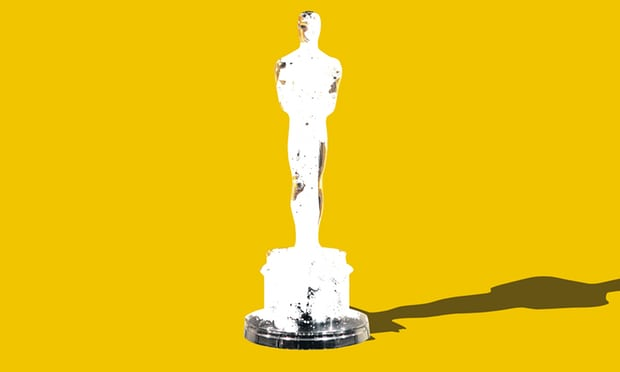 How to fix Hollywood's race problem - Guardian