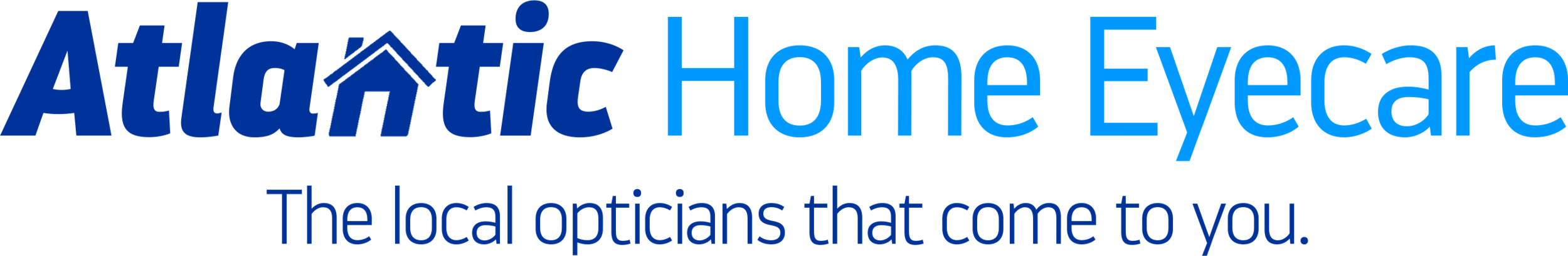 Atlantic Home Eyecare