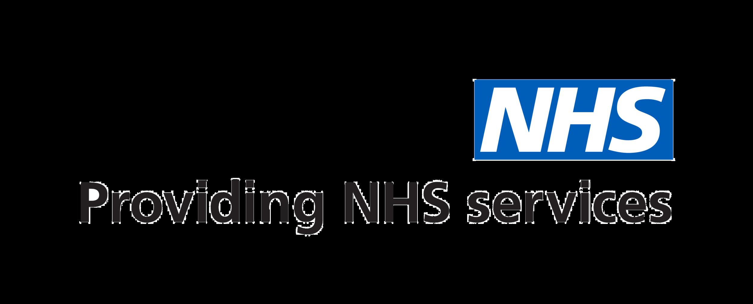 Providing NHS Services Transparent.png
