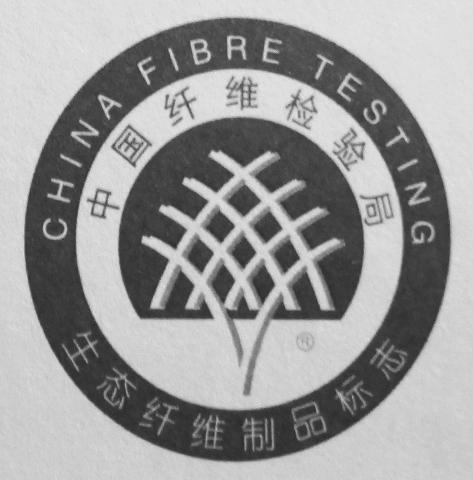 TEST-CHINA.jpg