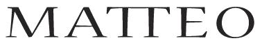 Matteo Logo