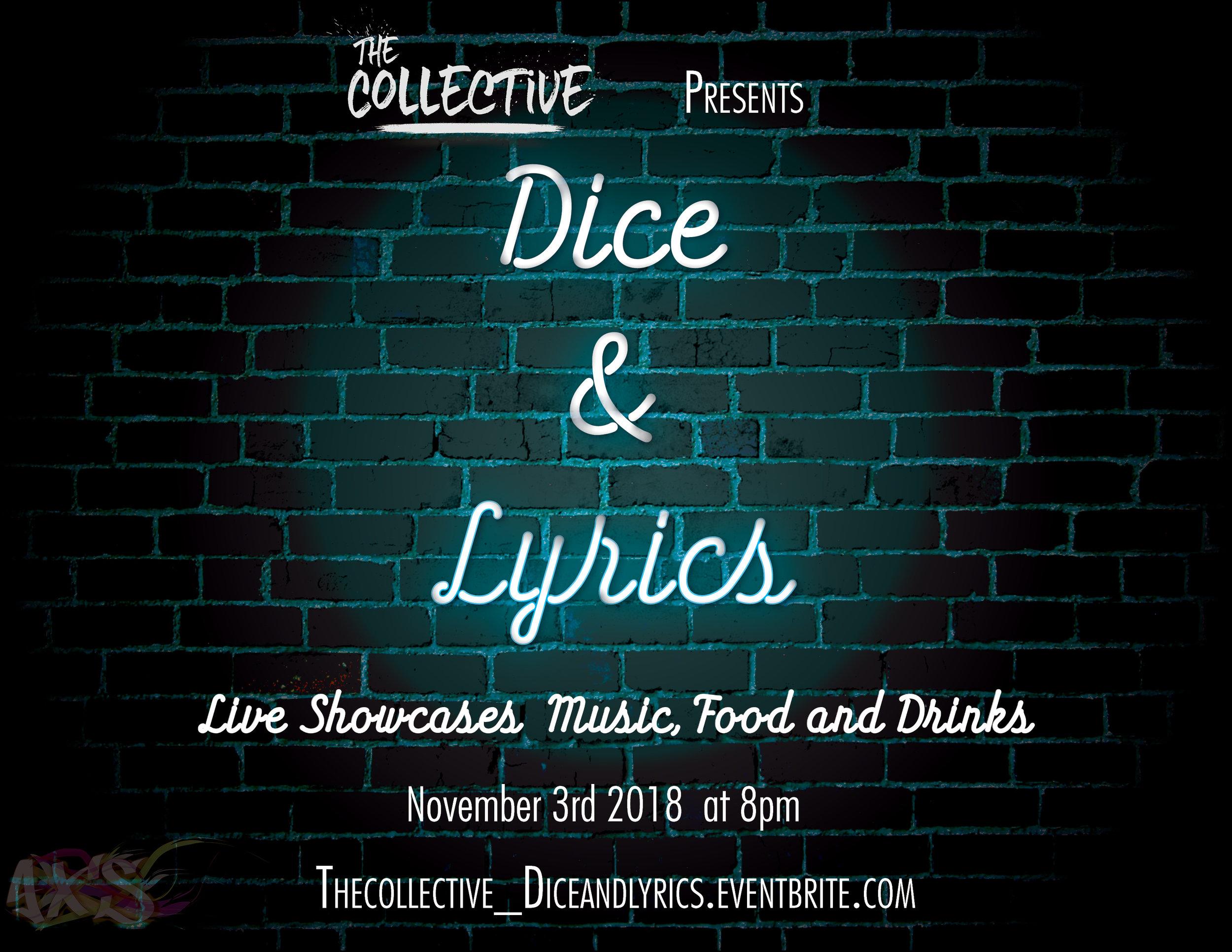 Dice & Lyrics V3.jpg