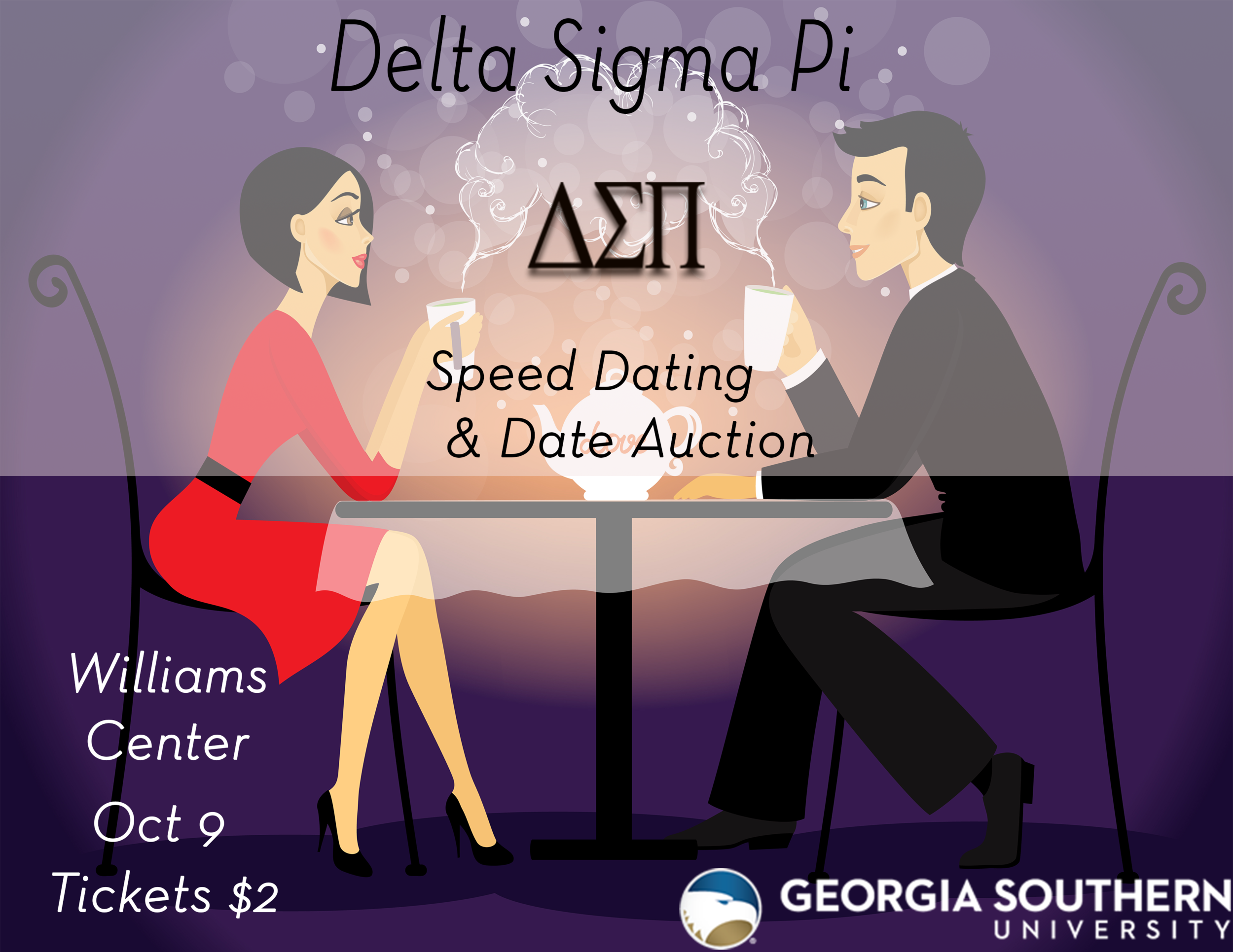 Date Auction.png