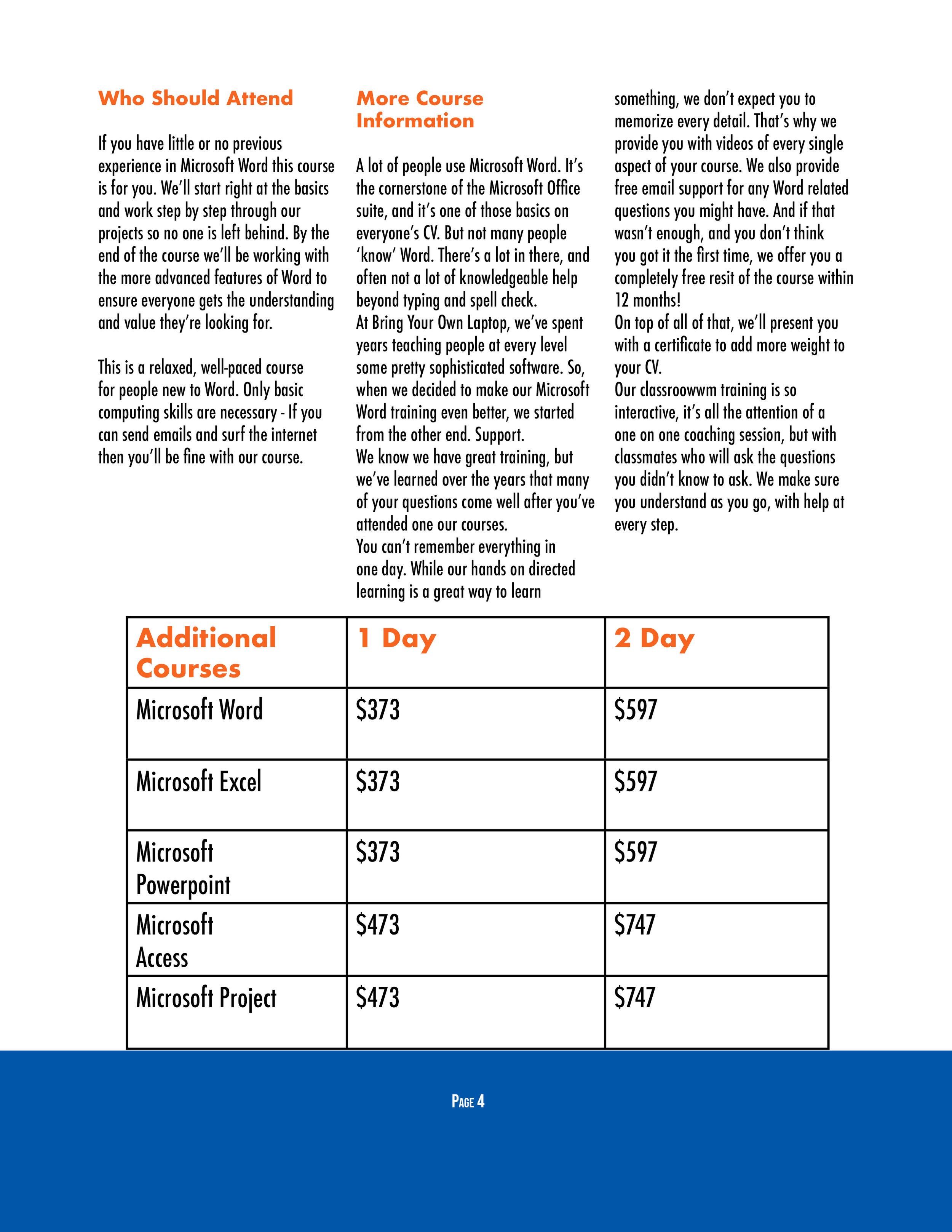 Microsoft Word Pamphlet V23.jpg