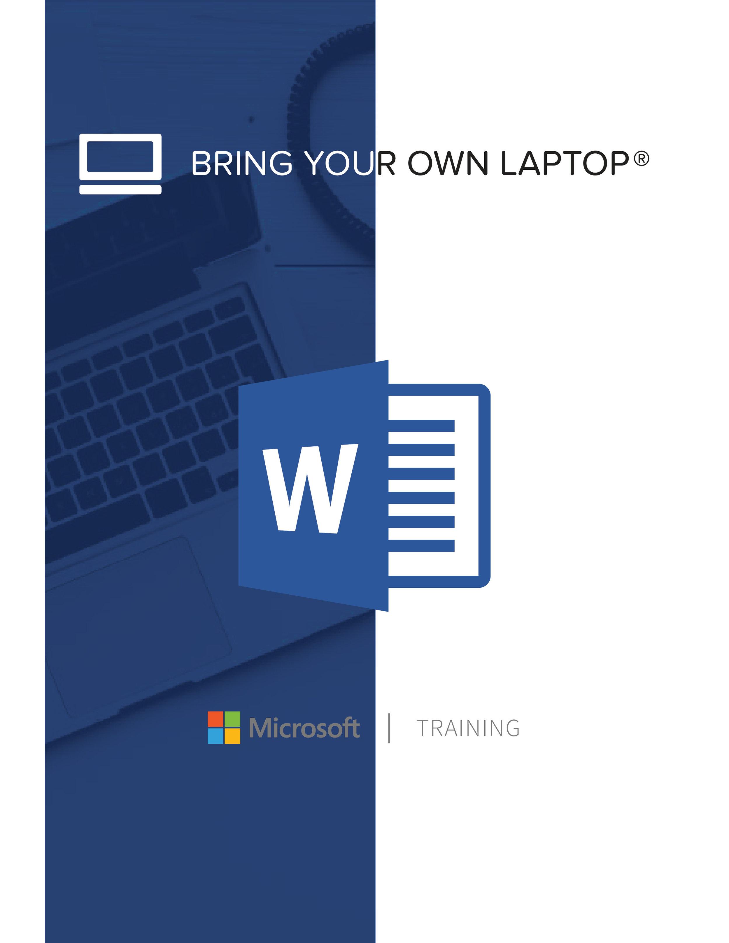 Microsoft Word Pamphlet V1.jpg