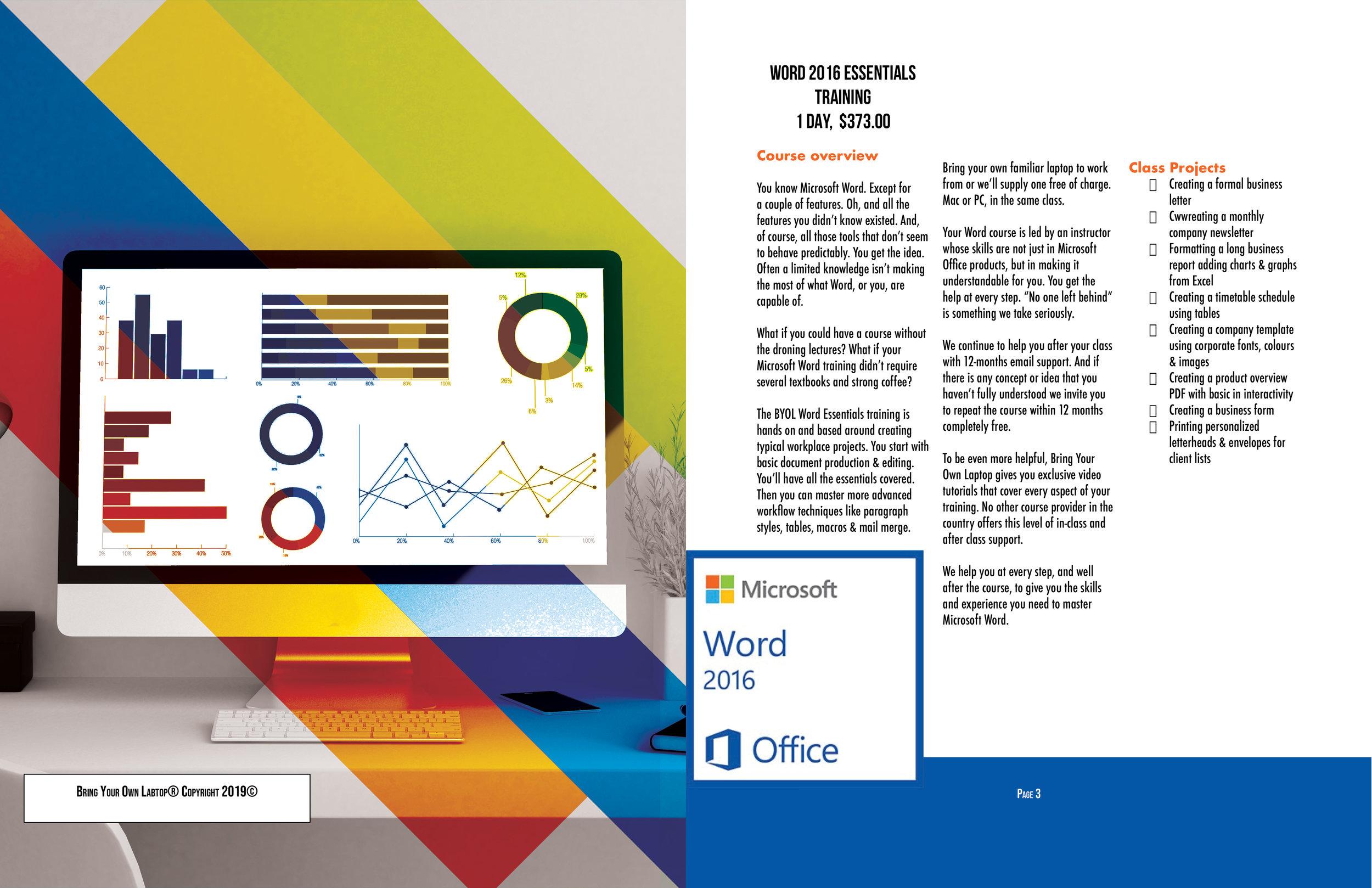 Microsoft Word Pamphlet V22.jpg