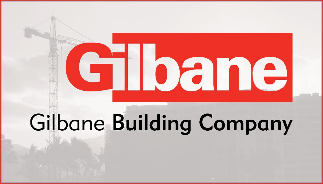 Price Gilbane V1. Back.jpg