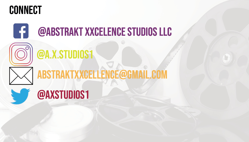 AXS Business Cards2.jpg