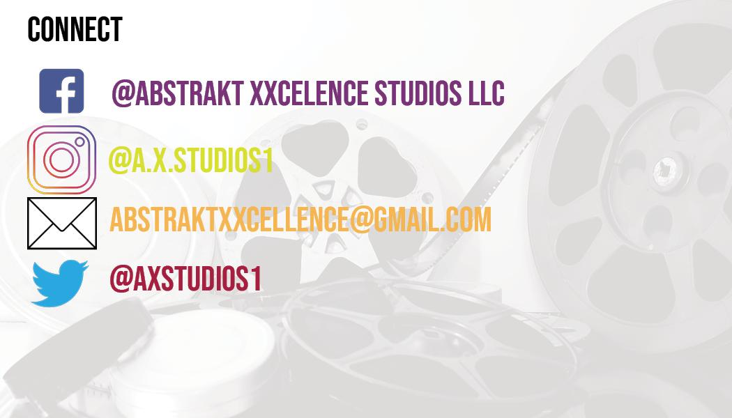 AXS Business Cards2.jpg