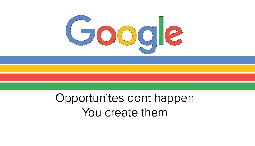 Business Card Google Mike v32.png