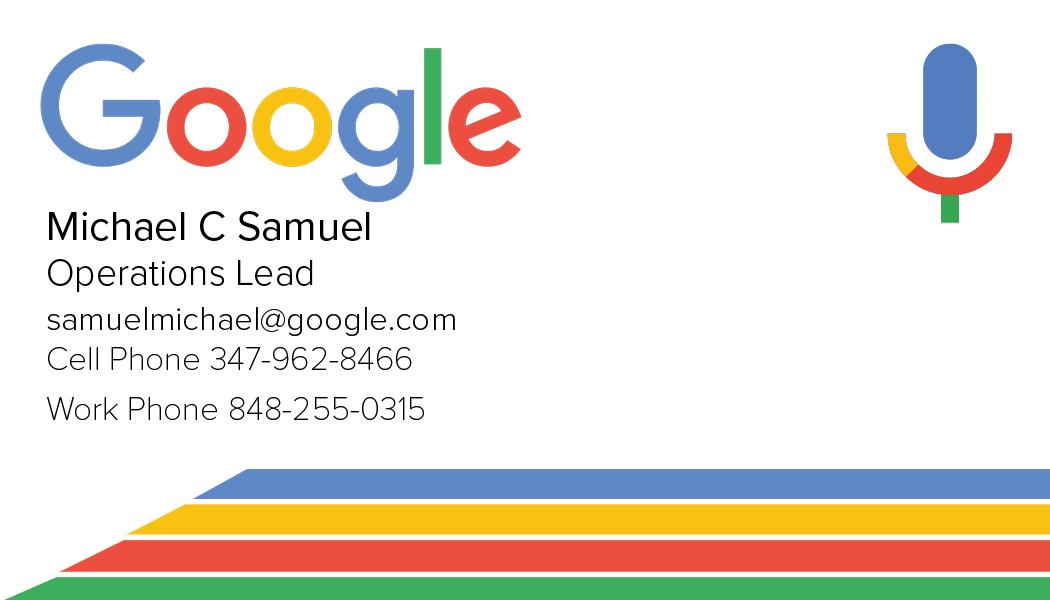 Business Card Google Mike v3.jpg