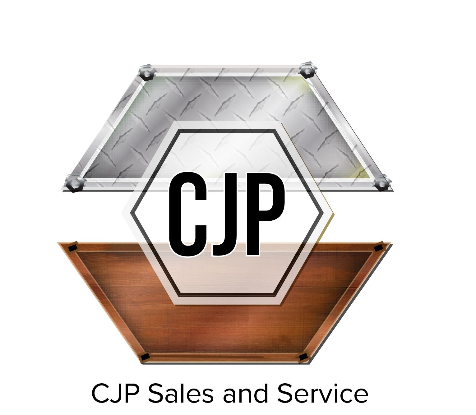 CJP V4-HD.jpg