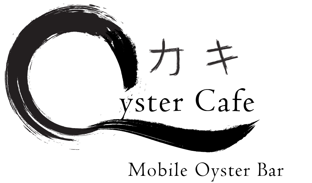textbased logo.jpg