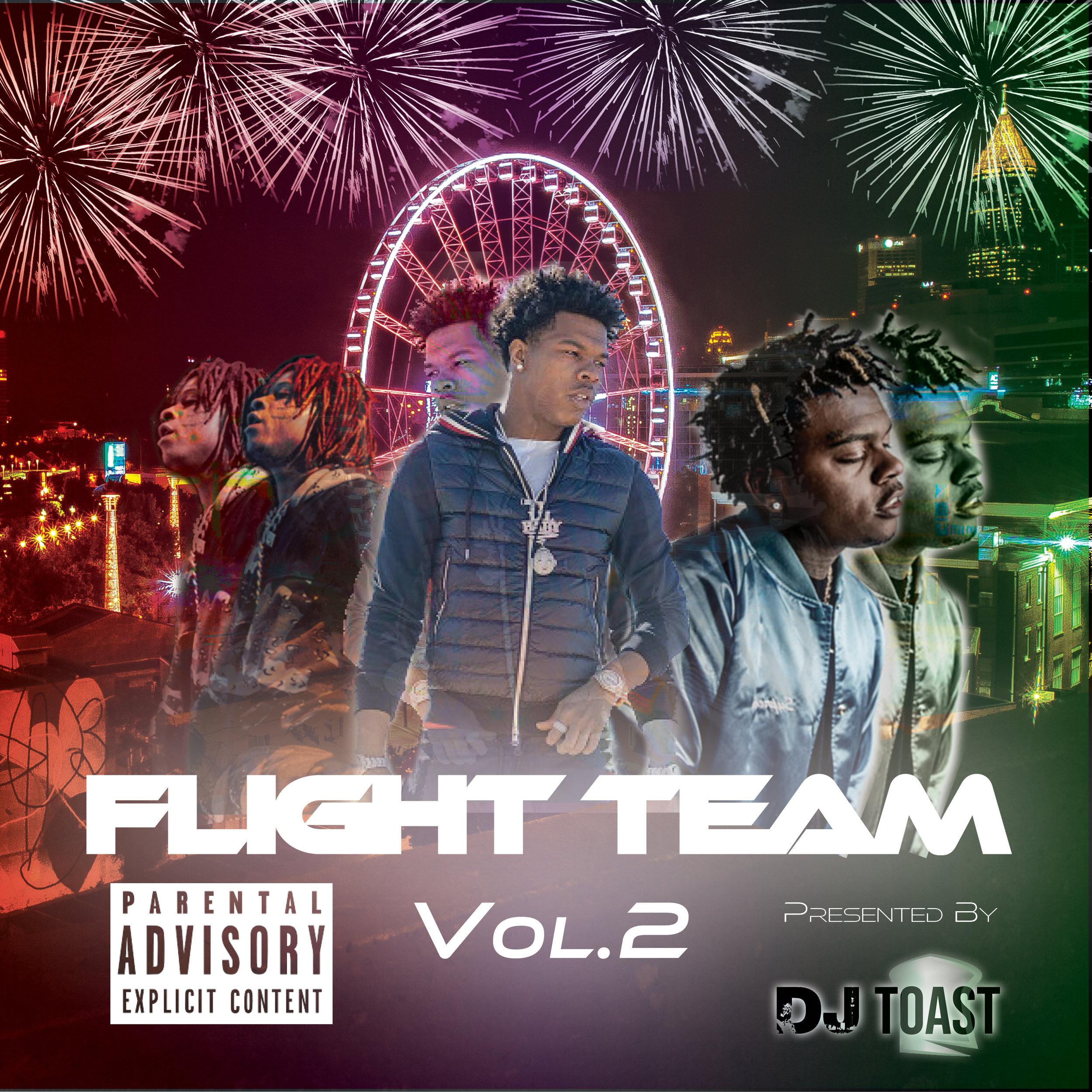 Album Cover-Flight Team.jpg