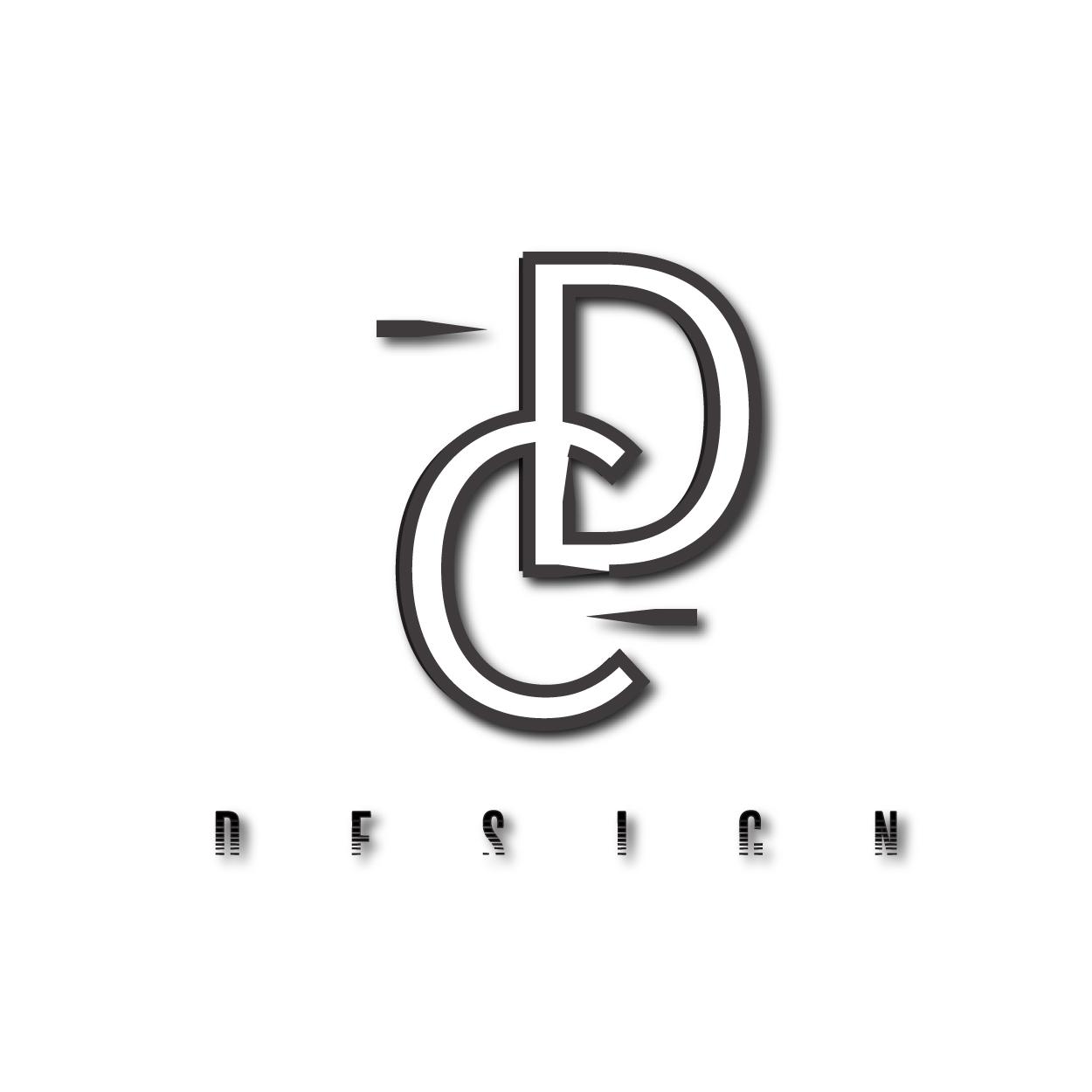 Logo 3A@1250x-100.jpg