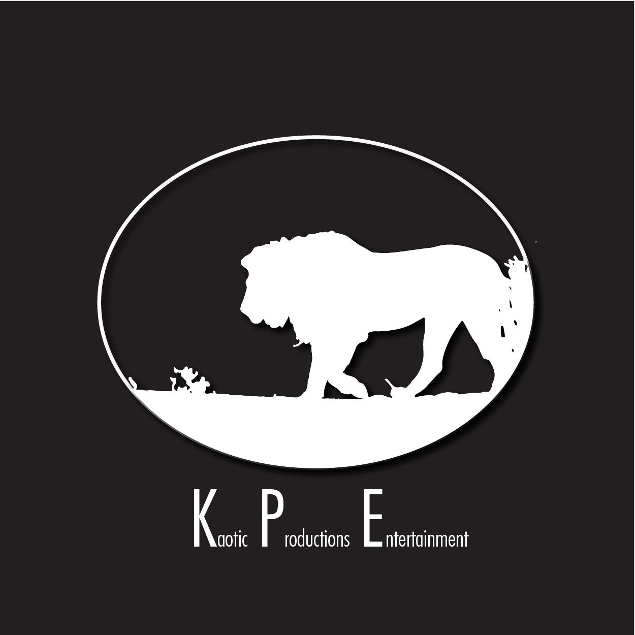 KPE 4aii@1250x-100.jpg