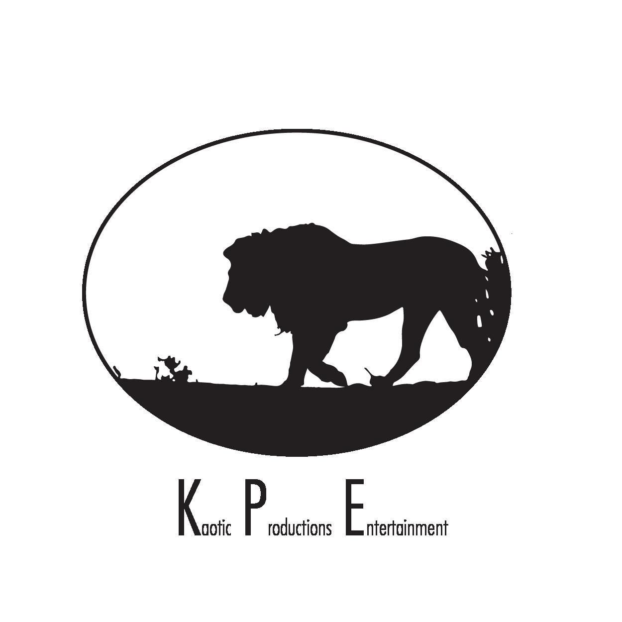 KPE 4bii.png