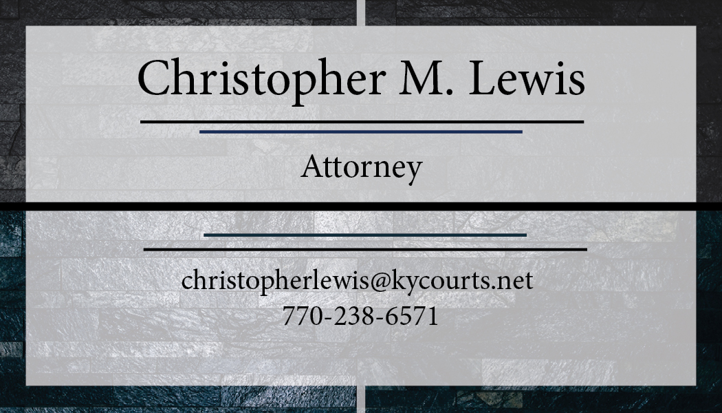 Law Attorney v1.jpg