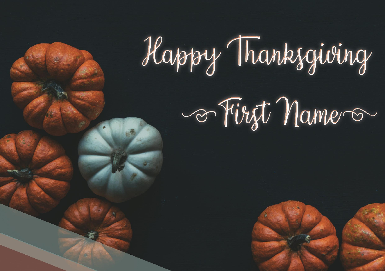 Thanksgiving Card V2.jpg