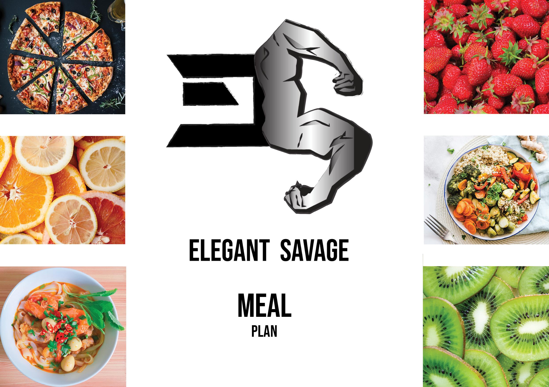 Meal Plan Cover White.jpg