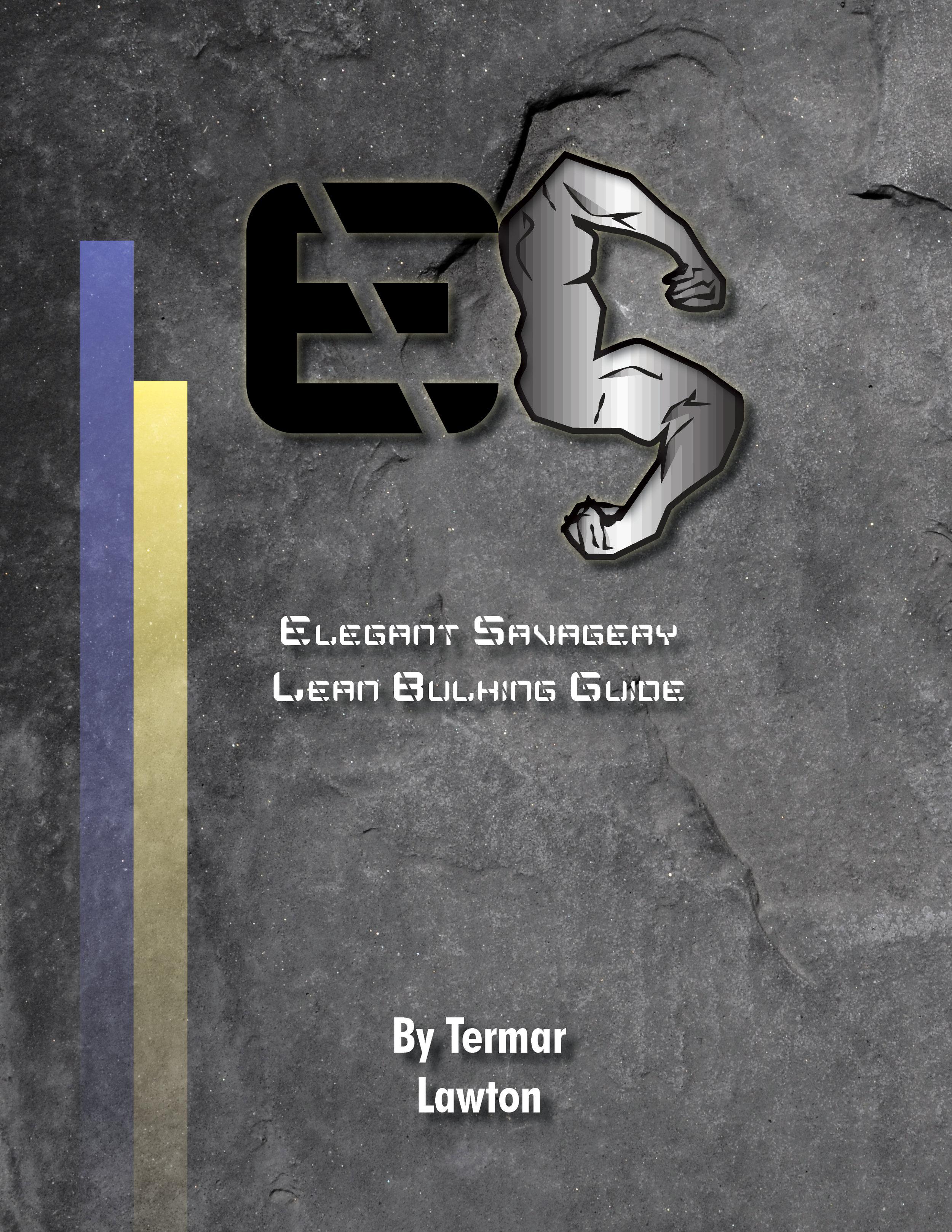 LBG Temp 3.jpg