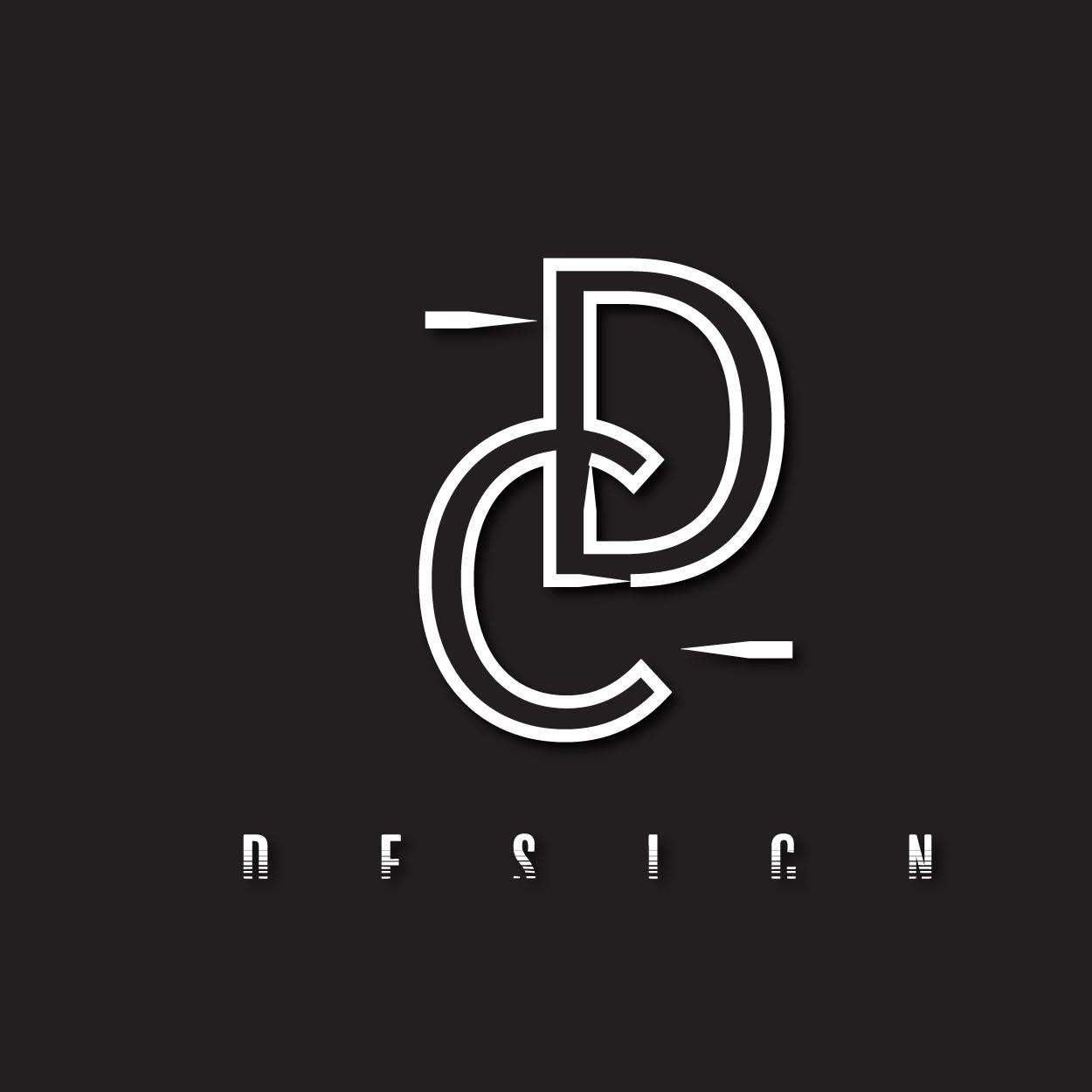 Logo 3B.png