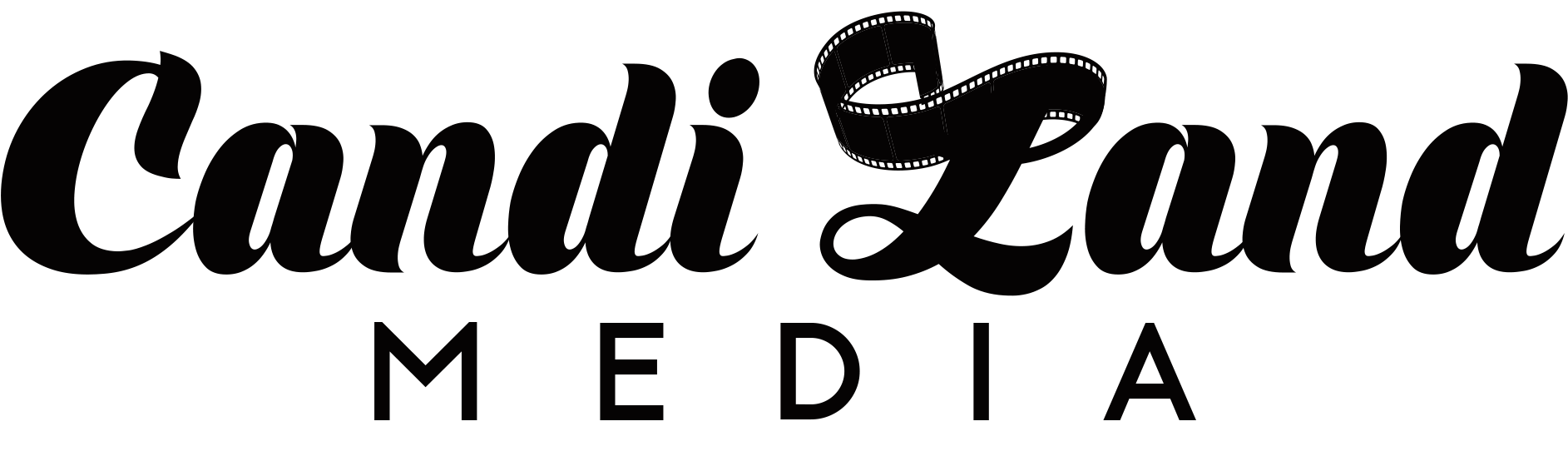 CANDI LAND MEDIA LOGO.png