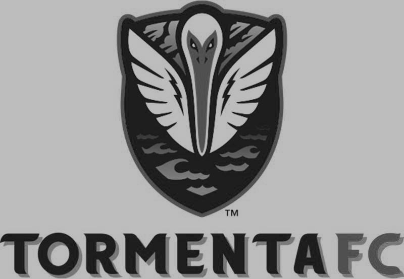 Tormenta_logo.max-1200x675.png