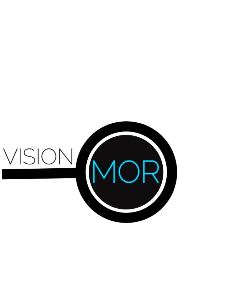 V&Mor Logo.png