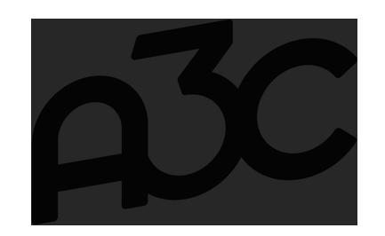 A3C black v2.png