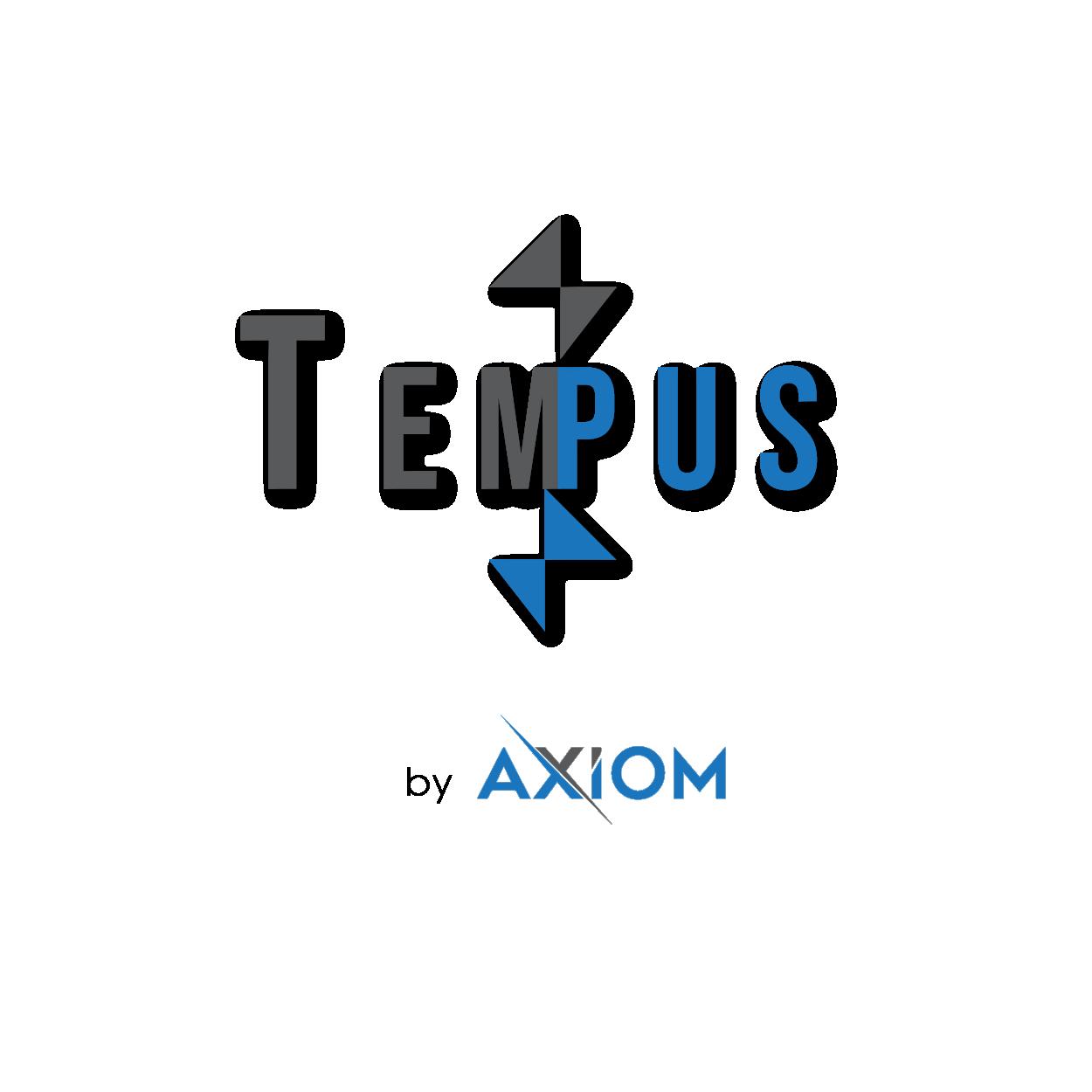 Tempus 3.png
