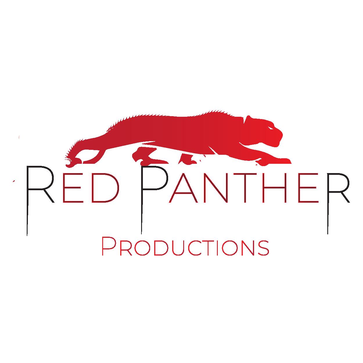 Red Panther Tweak v2.png
