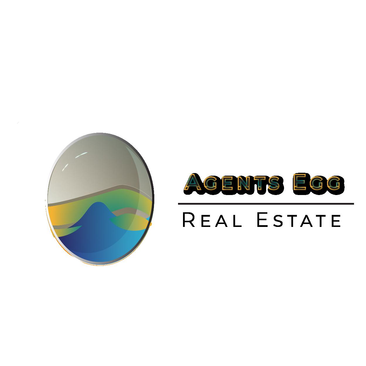 Agents Egg V1_1.png